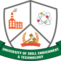 University of Skill Enrichment & Technology starting academic program from March